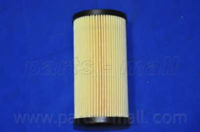 Масляный фильтр RENAULT 8200362442