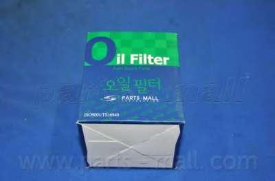 Масляный фильтр PARTS-MALL PBF-010