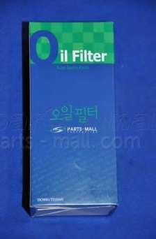 Масляный фильтр
