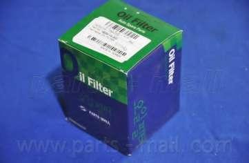 Масляный фильтр PARTS-MALL PBH-035