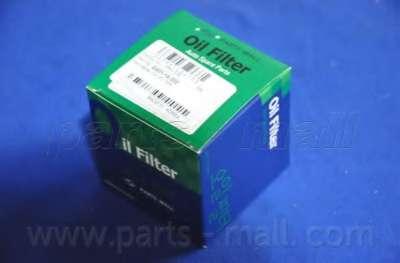 Масляный фильтр PARTS-MALL PBH-036