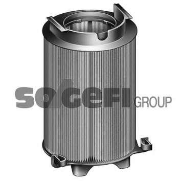 Воздушный фильтр PURFLUX A1168