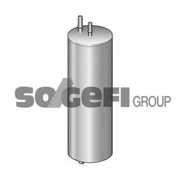 Топливный фильтр PURFLUX FCS774