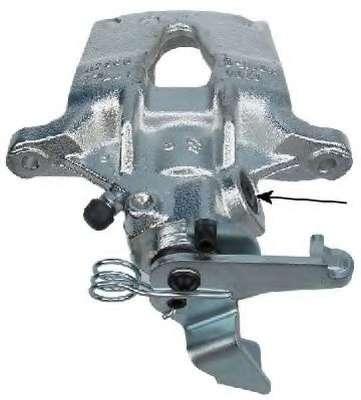 Тормозной суппорт TEXTAR 38131500