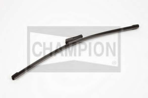 Щетка стеклоочистителя CHAMPION EF45/B01