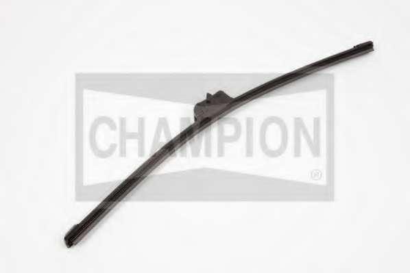 Щетка стеклоочистителя CHAMPION ER55/B01