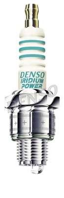 Свеча зажигания DENSO IWF24