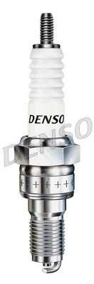 Свеча зажигания DENSO U22FER9