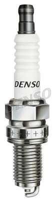 Свеча зажигания DENSO XU22EPR-U