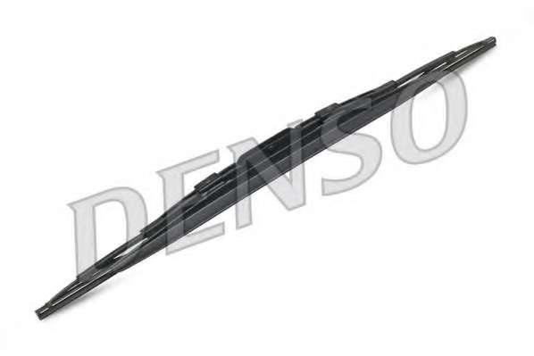 Щетка стеклоочистителя DENSO DMS-560