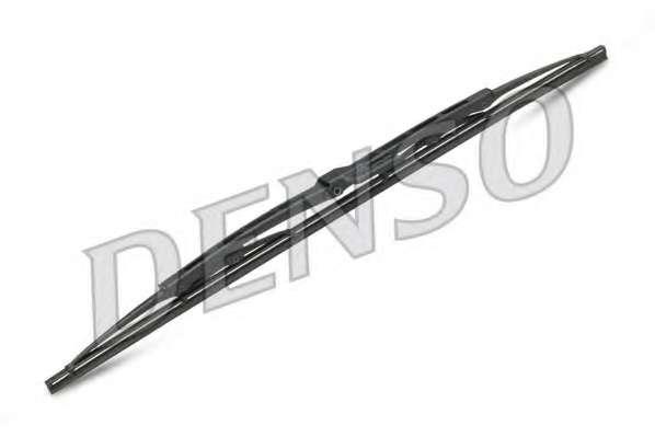 Щетка стеклоочистителя DENSO DR-245