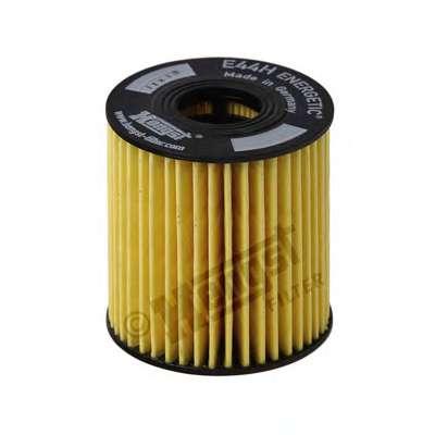 Масляный фильтр HENGST FILTER E44H D110