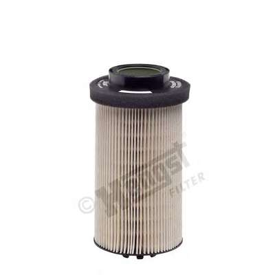 Топливный фильтр HENGST FILTER E500KP02 D36