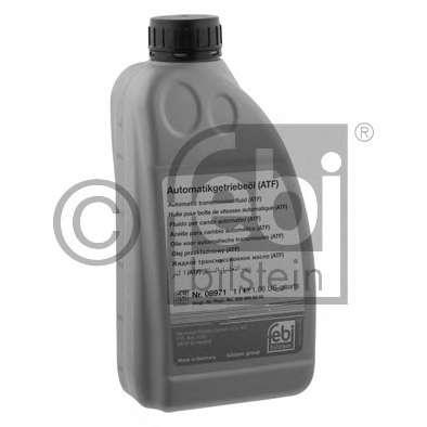 Жидкость для гидросистем; Трансмиссионное масло; Масло автоматической коробки передач; Масло рулевого механизма