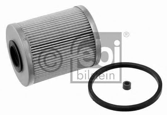 Топливный фильтр FEBI BILSTEIN 23305
