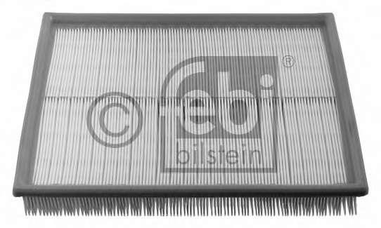 Воздушный фильтр FEBI BILSTEIN 30368