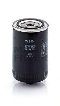 Масляный фильтр; Гидрофильтр, автоматическая коробка передач; Фильтр, Гидравлическая система привода рабочего оборудования