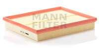 Воздушный фильтр MANN-FILTER C 30 130