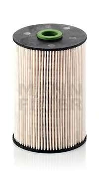 Топливный фильтр MANN-FILTER PU 936/1 X