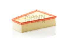 Воздушный фильтр MANN-FILTER C 30 161