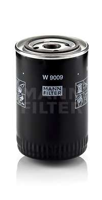 Масляный фильтр CITROEN 1606267580