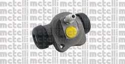 Колесный тормозной цилиндр METELLI 04-0300