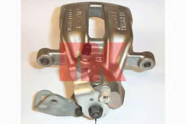 Тормозной суппорт NK 2147242