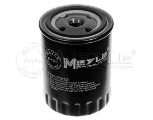 Масляный фильтр MEYLE 100 322 0002