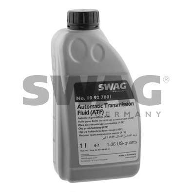 SWAG 1 л. 10927001