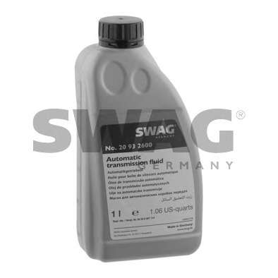 SWAG 1 л. 20932600