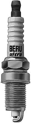 Свеча зажигания BERU Z203