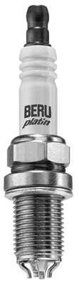 Свеча зажигания BERU Z237