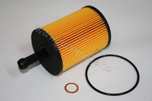 Масляный фильтр AUTOMEGA 301150562071A